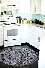 colorful kitchen rugs circular kitchen rugs round rug elegant design bright colorful kitchen rugs