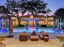 houston tx luxury homes 10