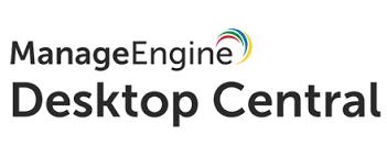 Manageengine Desktop Central Reviews Pricing Software Features 2019 Financesonline Com