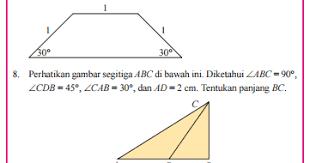 Kunci jawaban paket bahasa indonesia kelas 12 halaman 29. Lengkap Kunci Jawaban Buku Paket Matematika Halaman 42 Kelas 8 Semester 2 Kurikulum 2013 Kunci Jawaban Buku Paket Terbaru Lengkap Bukupaket