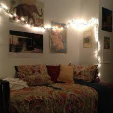 hipster bedroom decorating ideas. Perfect Decorating Catchy Hipster Bedroom Designs In Cool Ideas Diy  Decorating