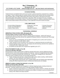 Collective Bargaining Agreement Template Mesmerizing Workplace Mediation Agreement Template Homefit