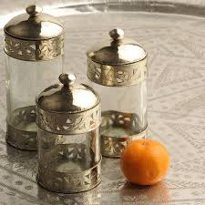 Decorative Glass Jars Wholesale Decorative Glass Jars To Decorate The Room Handbagzone Bedroom Ideas 2