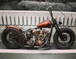 bobbers choppers bobbers choppers pinterest bobber