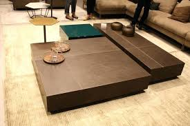 zen coffee table creating a zen decor with clean lines square coffee tables zen coffee table zen coffee table