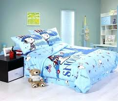 super bedding full size set twin designs brothers queen mario canada brothe