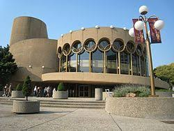 Taliesin Associated Architects - Wikiwand