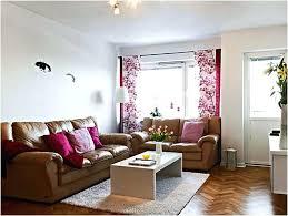 interior furniture layout narrow living. Long Living Room Furniture Arrangement Interior Layout Narrow Design Antique .