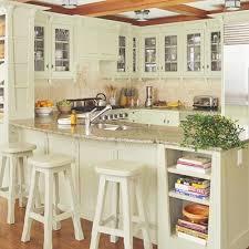 Best 25+ Small u shaped kitchens ideas on Pinterest | U shape kitchen,  Modern u shaped kitchens and U shaped kitchen diy