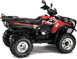 linhai model no 8260 atv factory service shop manual quality complete workshop service manual electrical wiring diagrams for linhai model no 8260 atv it s the same service manual used by dealers that