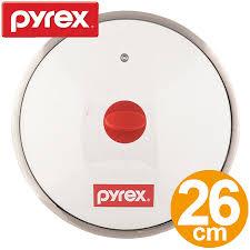 pyrex pyrex frying pan lid strengthen glass cover 26 cm for pan cover skillet lid glass lid lid pot lid pot lid