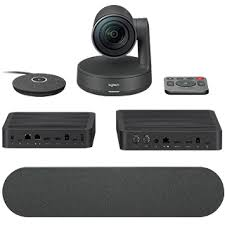 Video Conference Video Conferencing Web Conferencing Video Conferencing