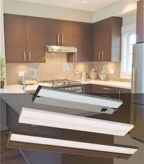 nice 15 task lighting kitchen. AFX \u0027Pro\u0027 LED Task Light Features Tunable Color Temperature Nice 15 Lighting Kitchen