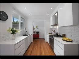 extraordinary attractive galley kitchen designs nz galley kitchen designs efficient affordable modern home decor frightening innovation