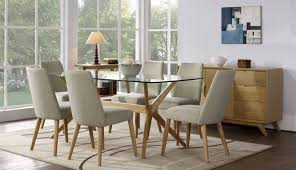 wood base amazing pedestal legs set round dining table top glass tables oak seater for frame