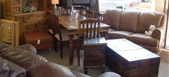 Welcome to the LARGEST stockist in Sussex of Second Hand Furniture