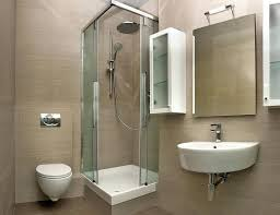 Basement Bathroom Ideas Awesome Decorating Ideas