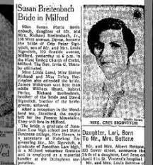 The Bridgeport Post from Bridgeport, Connecticut on April 20, 1975 ...