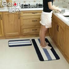 washable kitchen mats fantastic china washable kitchen mats china washable kitchen mats ping machine washable kitchen