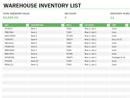 excel spreadsheet templates download download warehouse inventory excel spreadsheet sample
