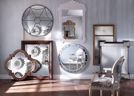 image of quatrefoil mirror hobby lobby mirrored