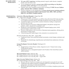 registered nurse resume examples for study at rn  all resume simple