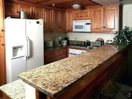 paint laminate countertop speciality coating painted s how to your countertops look like granite painting formica paint laminate countertop