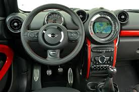 mini cooper countryman 2015 interior. mini jcw paceman all4 dashboard cooper countryman 2015 interior