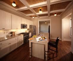 kitchen ambient lighting. one kitchen ambient lighting 4