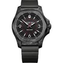 Купить <b>часы Victorinox</b> Swiss Army - все цены на Chrono24