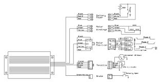 e bike schematic the wiring diagram e bike throttle wiring diagram wiring schematics and diagrams schematic