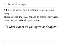 writing in english academic writing ppt 4 to