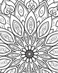 Free Coloring Pictures That You Can Color And Print