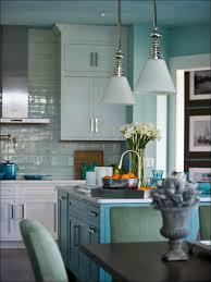 Kitchen Design  Wonderful Kitchen Furniture Ideas White Kitchen Small Coastal Kitchen Ideas