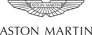 Aston Martin Dealer Austin TX New & Used Cars for Sale near San ...