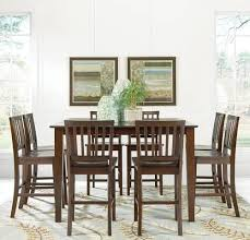Badcock Furniture Dining Room Sets Under $700 That Will Amaze You
