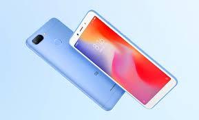 ChuanReview] Top 5 smartphone Android giá 2-3 Triệu Ngon - Bổ - Rẻ nhất 2018