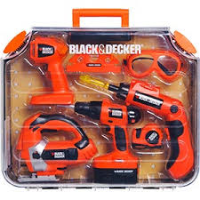black and decker tools. mymcbooks.\u2026 black and decker tools