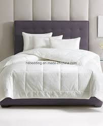 100 cotton comforters with cotton filling. Contemporary Comforters 100 Cotton With 3D Poly Filling Down Alternative Small MOQ Comforter Inside 100 Comforters With H
