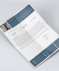 Free Resume Maker Word Resume 100 Free Extremely Professional Resume Templates Collection 95