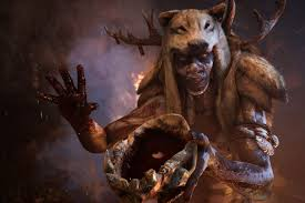 Far Cry Primal Beginners Guide Polygon