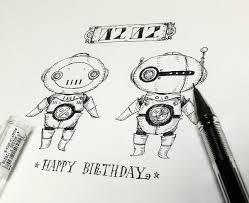 大志 At デザフェス49b 104 On Twitter 毎日誰かの誕生日22生まれの方