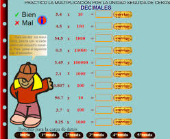http://www3.gobiernodecanarias.org/medusa/eltanquematematico/todo_mate/usc/multdeci/mult_usc_ed_p.html