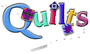 Quilt Graphics Clipart - Free Clipart & Quilt Graphics Clipart Adamdwight.com