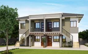 1 bedroom apartment floor plans u2013 bedroom at real estate