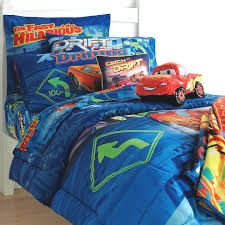 attractive pictures cars full size comforter set in twin plan 1 race car sheets boys race cars patchwork queen quilt bedding