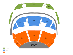 O Theatre Bellagio O Seating Chart Www Bedowntowndaytona Com