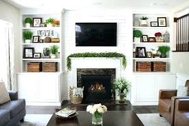 built in cabinets around fireplace built in bookshelves around fireplace built in cabinets around fireplace elegant