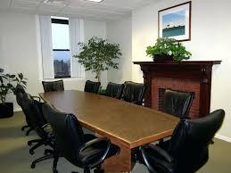 used office furniture portland maine. Used Office Furniture Portland Maine Me Regarding 1000 X