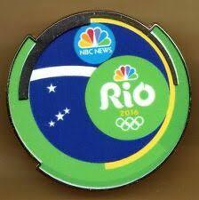 Олимпийский <b>значки</b> - огромный выбор по лучшим ценам | eBay